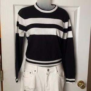 Forever 21 Lightweight Sweater